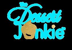 TDJ_GoldFoil__Logo_bluefont.png