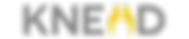 KNEAD Logo_Grey Text Yellow Icon.png