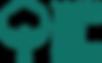 T4C Logo.png