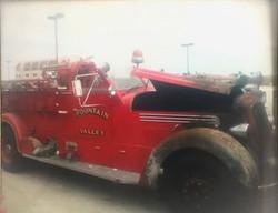 1917 KME