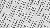 Textura Escalera.jpg