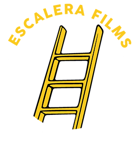 LOGOTIPO ESCALERA FILMS