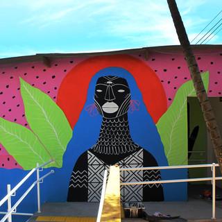 muro1-2.jpg
