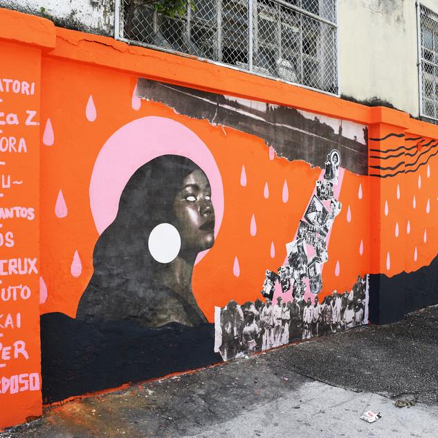 Museu da Imigração São Paulo 2020