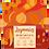 Thumbnail: Legoomies con Farina Integrale - Box 480gr (4x120gr)