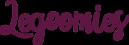 Legoomies_Logo_New-02-02.png