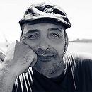 web Damien DUFOUR-.jpg