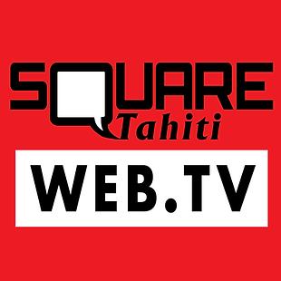 SQUARE-TAHITI.png