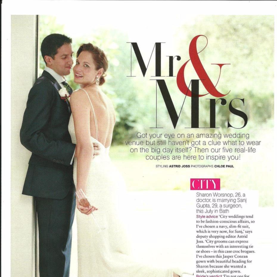 brides magazine 001_edited