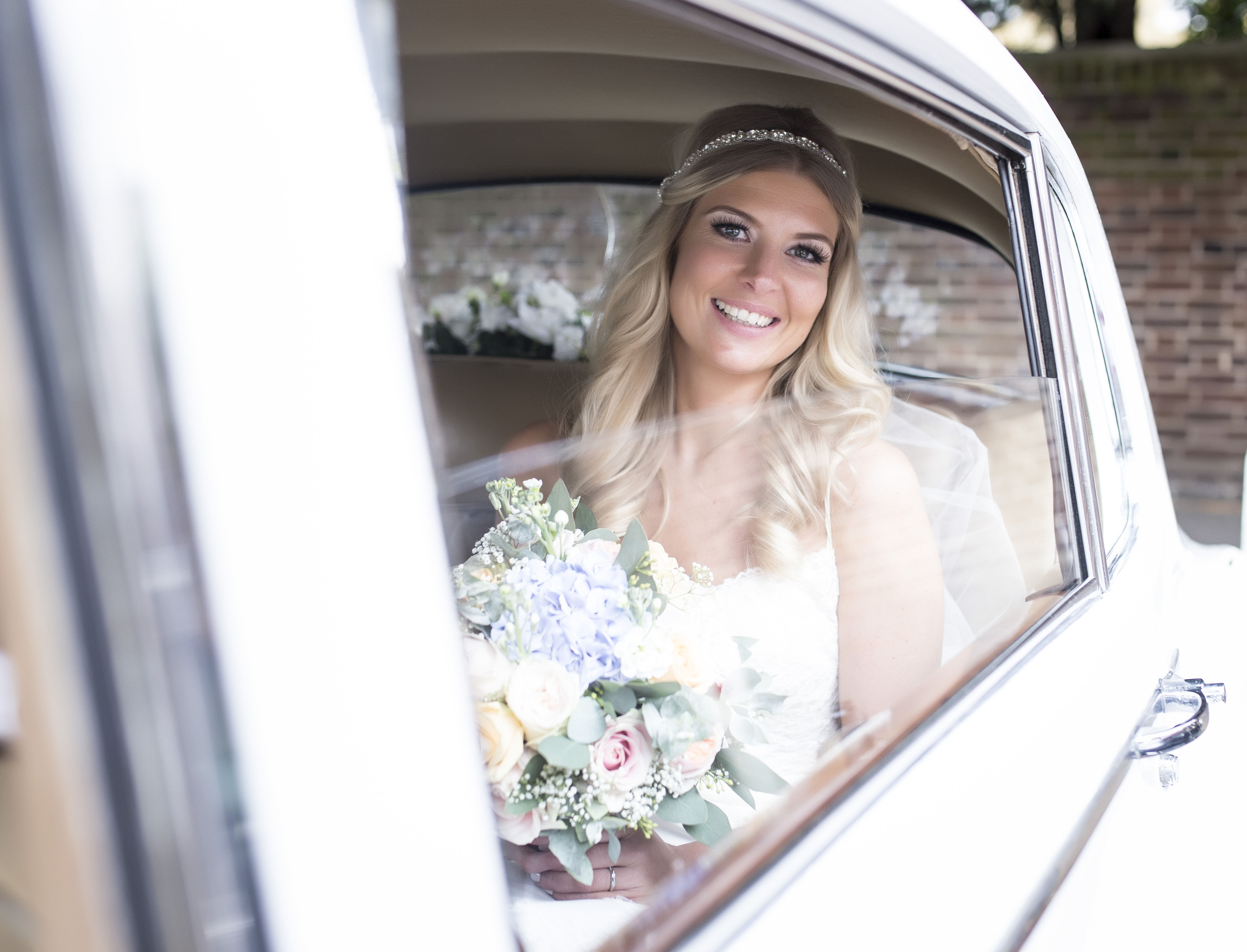 elizabethgphotography_fineart_wedding_photographer_hertfordshire_stmichaelsmanor_stalbans_lucie_jack