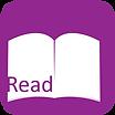 Block_Read.png