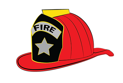 fire-safety.png