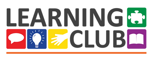 learning club logo-01.png