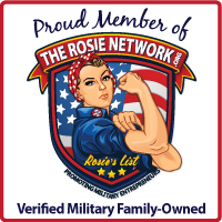The-Rosie-Network-Badge-200.png
