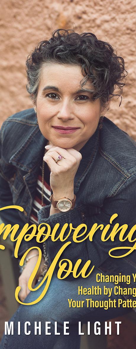 EmpoweringYou-ebook-cover2.jpg