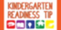 KRT logo.png