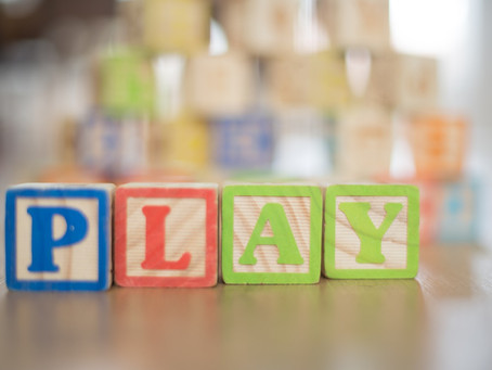 How Young Children Learn