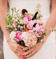 1.Specialflowers_edited.jpg