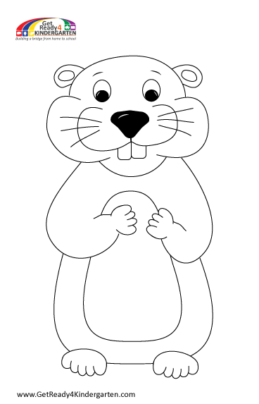 groundhog-shadow-puppet.png