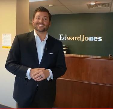 Jones 4.JPG