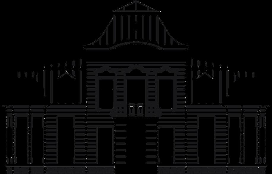 Villa Hochkamp