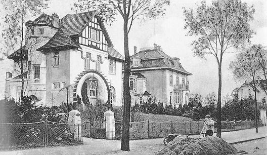 historische_villa.jpg