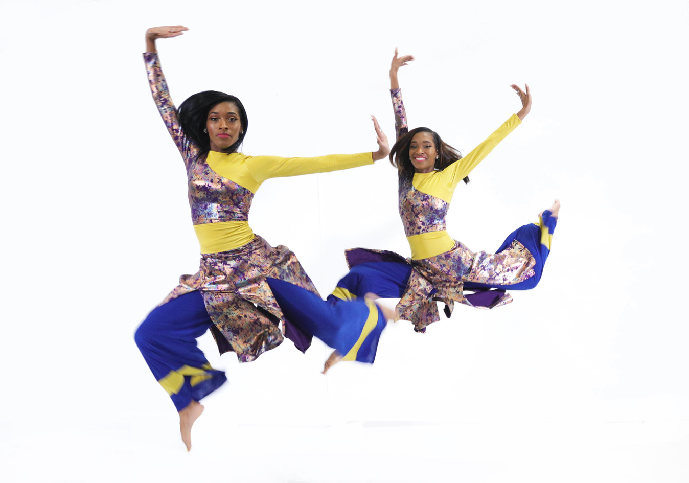 Unified Twins Leap Picture.jpg
