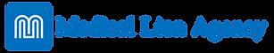 Medical Lien Agency