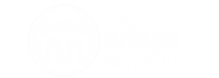 Logo with text white.png