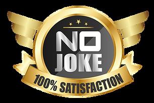 Logo_6_No JOKE_Logo 6_Black_PNG.png