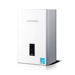 ncb boiler.jpg