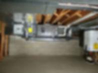 Rheem furnace crawl space AccuServ.jpg