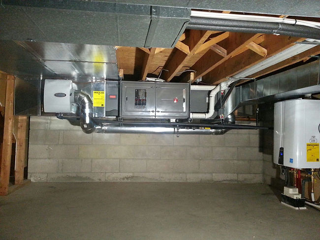 Rheem furnace crawl space AccuServ.jpg