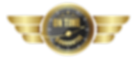 Logo_2_On time_Logo 2_Black_PNG.png