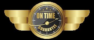 Logo_2_On time_Logo 2_Black_PNG.png