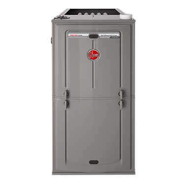Rheem Furnace Clear background.png
