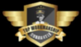 Logo_5_Top Man_Logo 5_Black_PNG.png