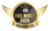 Logo_3_Money_Logo 3_Black_PNG.png