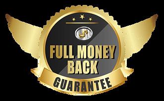 Logo_3_Money_Logo 3_Black_PNG.png