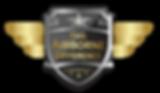 Logo_1A_Logo 1A_Black_PNG.png