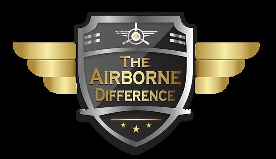 Airborne Comfot