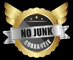 Logo_4_No Junk_Logo 4_Black_PNG.png