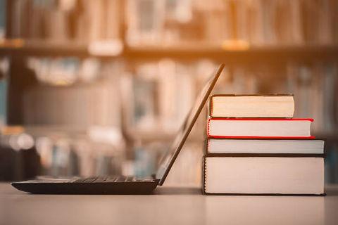 textbooksc.jpg