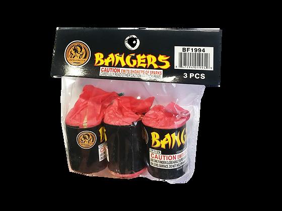 Big Bangers