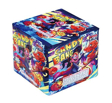 Candy Bang