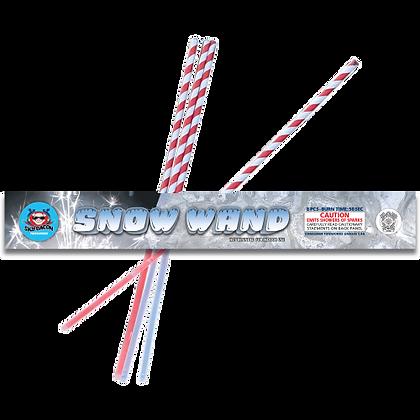 Snow Wand