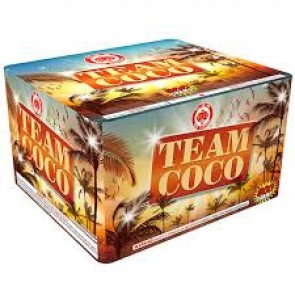 Team Co Co