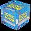 Thumbnail: Sonic Boom