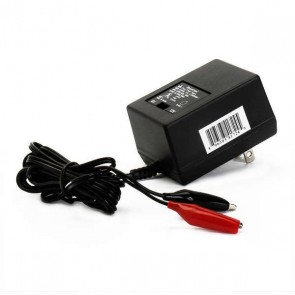 Battery Charger For Ms Units