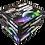 Thumbnail: Neon Thunder